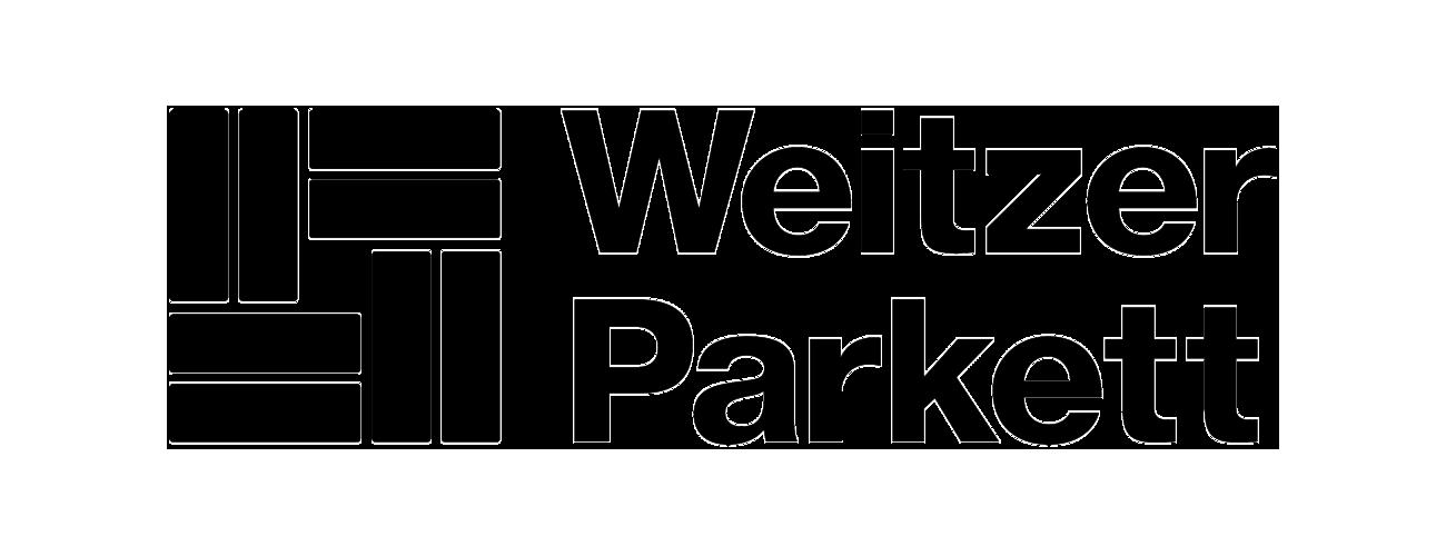 Weitzer-Parkett