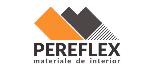 Pereflex
