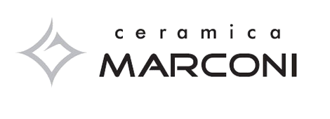 Ceramica Marconi