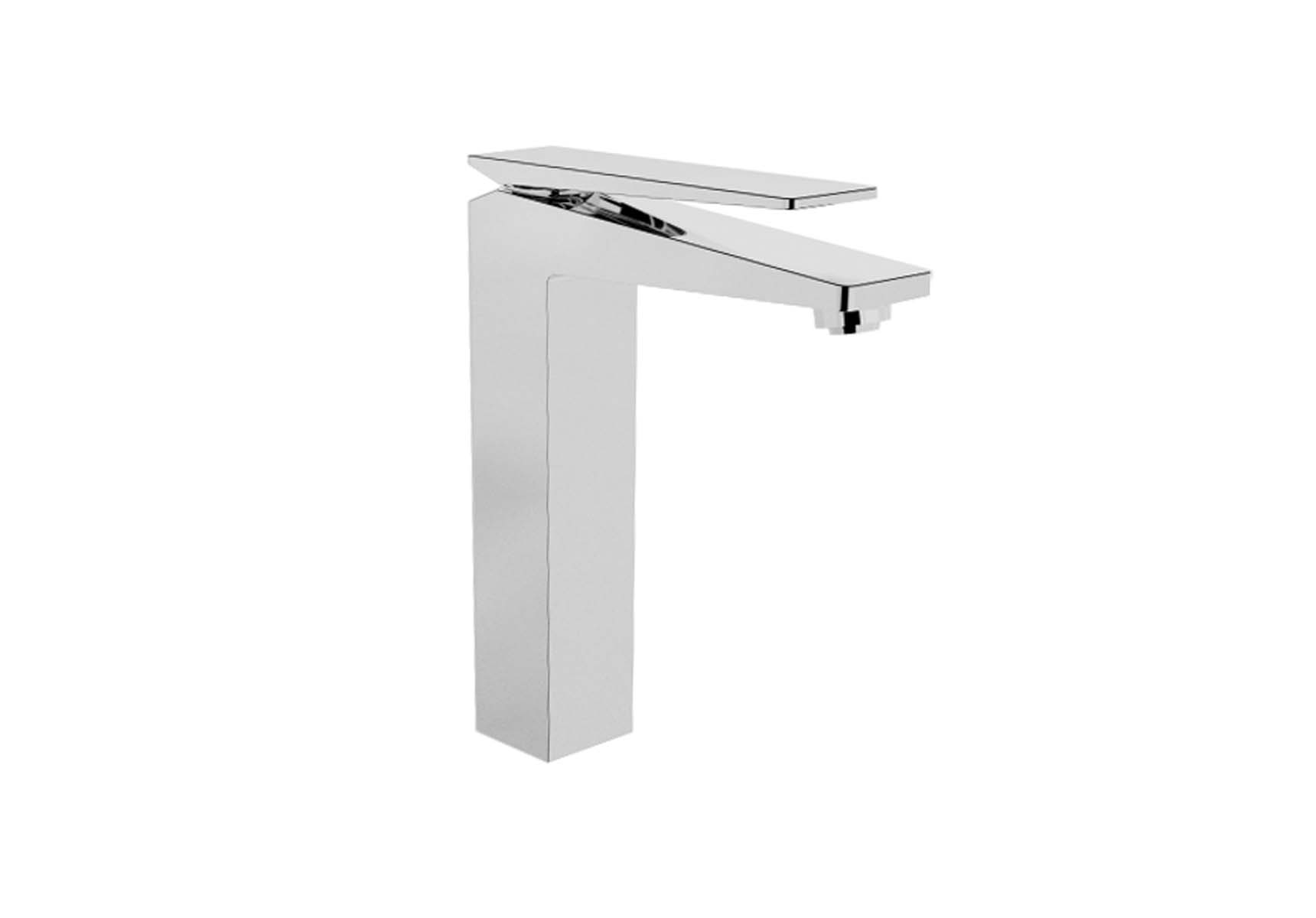 Brava Basin Mixer (High)