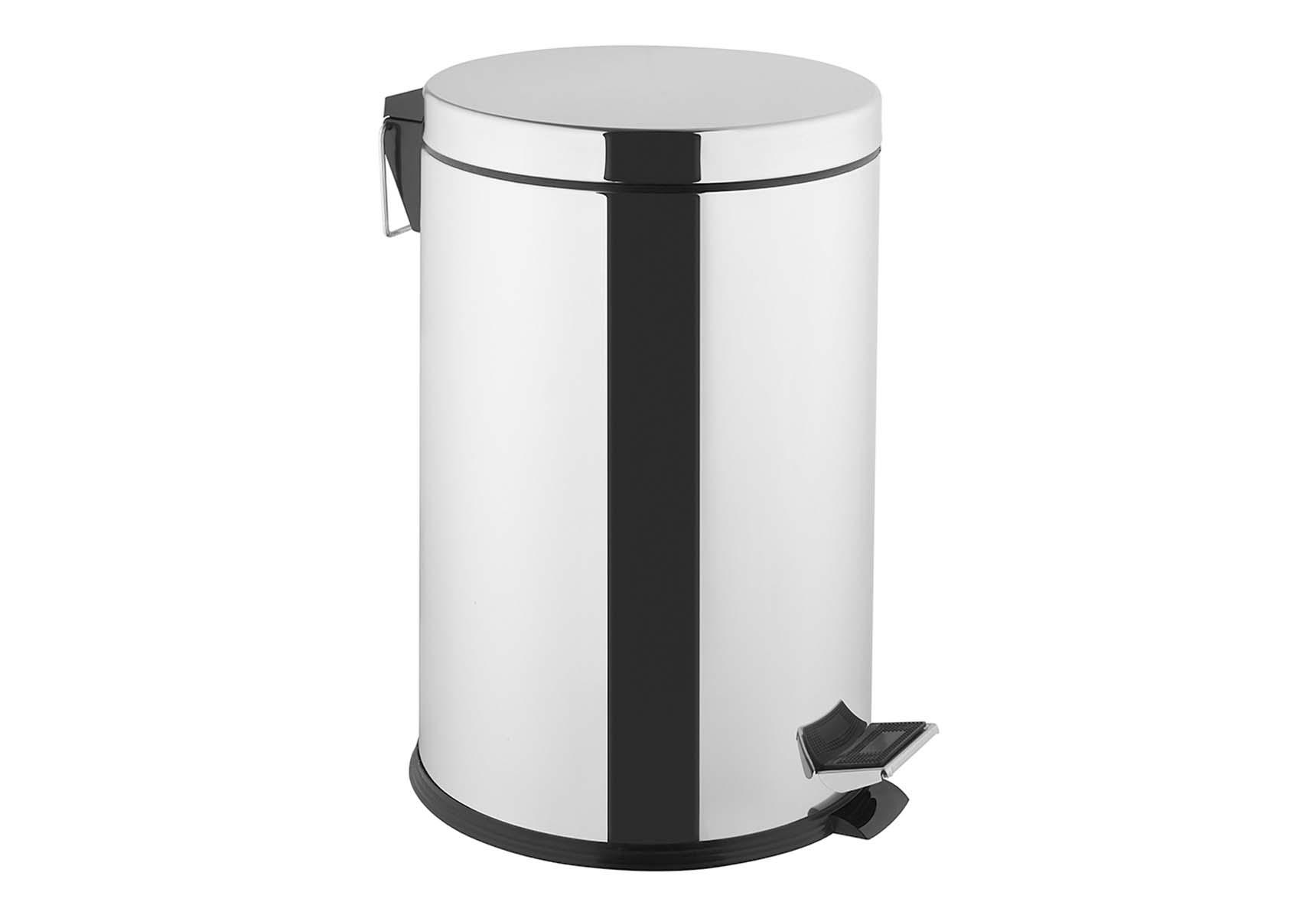 Arkitekta Trash Box (20 Lt.) - Soft Close