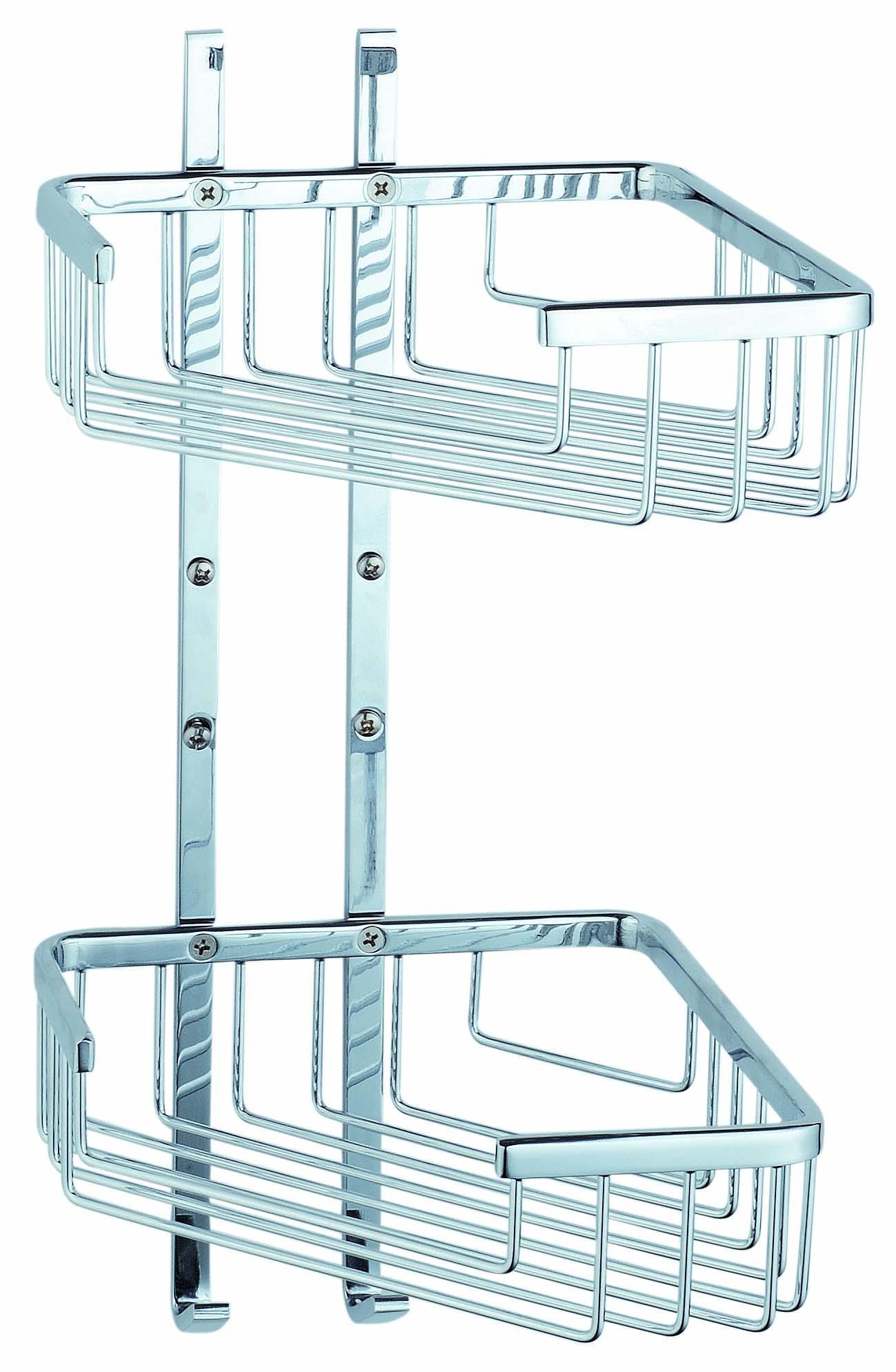 Arkitekta Corner Unit - Double