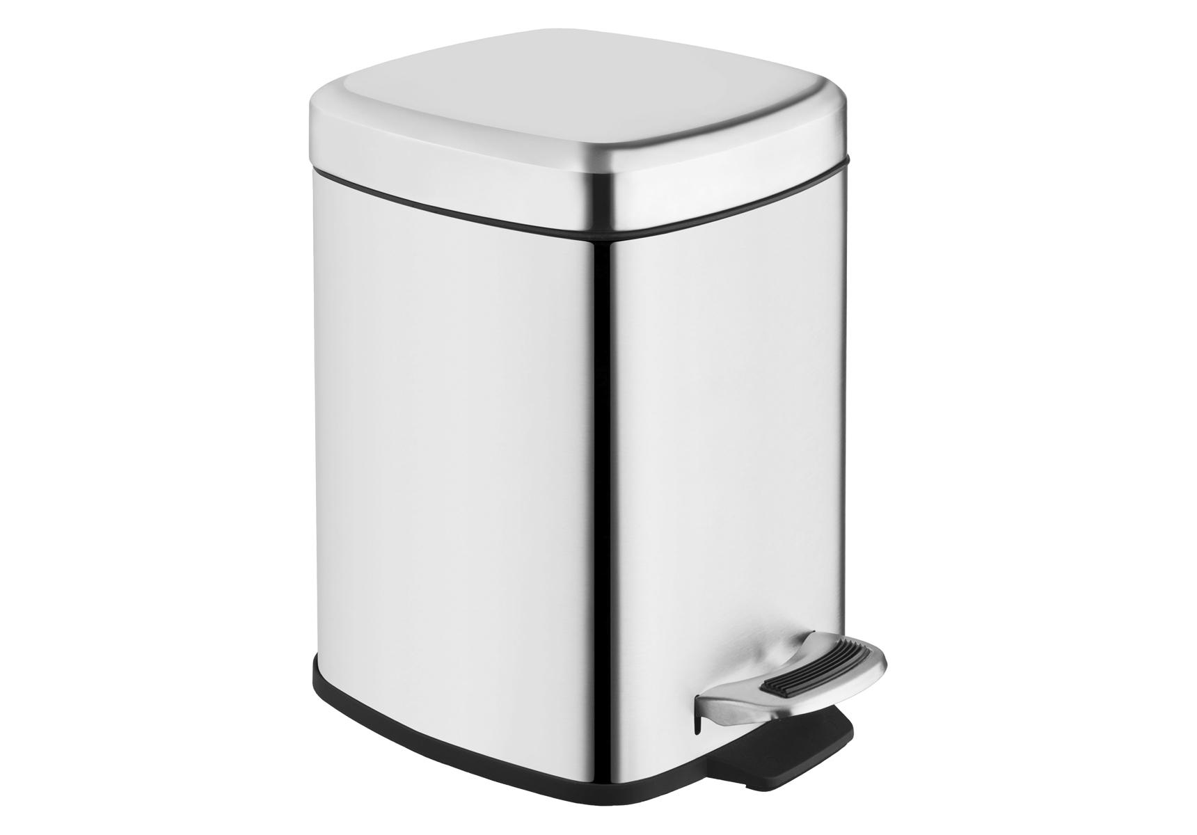 Arkitekta Trash Box Soft Close (5 Lt.)