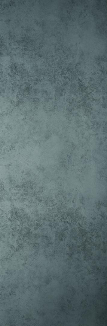60x60 Ultra Tile Grey Matt
