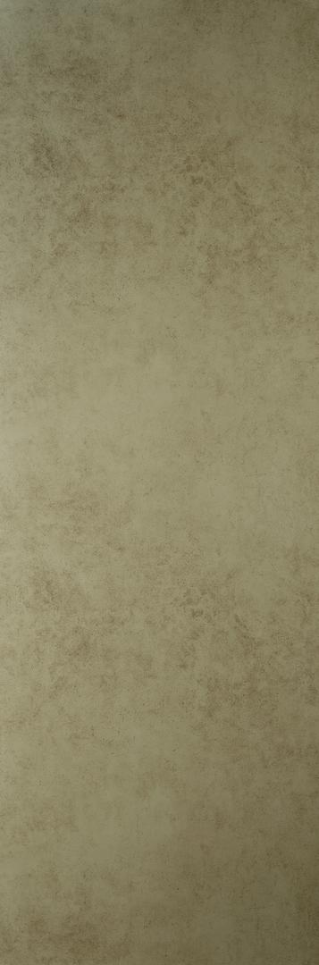 60x60 Piccadilly Tile Grey Matt