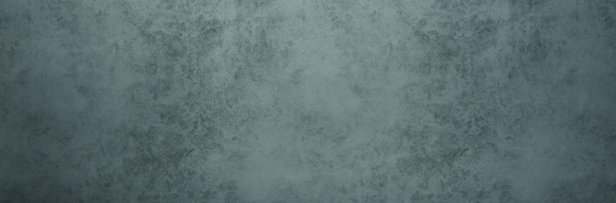 8.5x60 Ultra Plinth Anthracite Matt