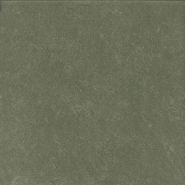60x60 Arsemia Tile Grey Matt