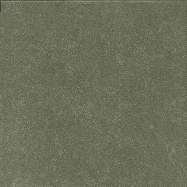 60x60 Arsemia Tile Grey Matt