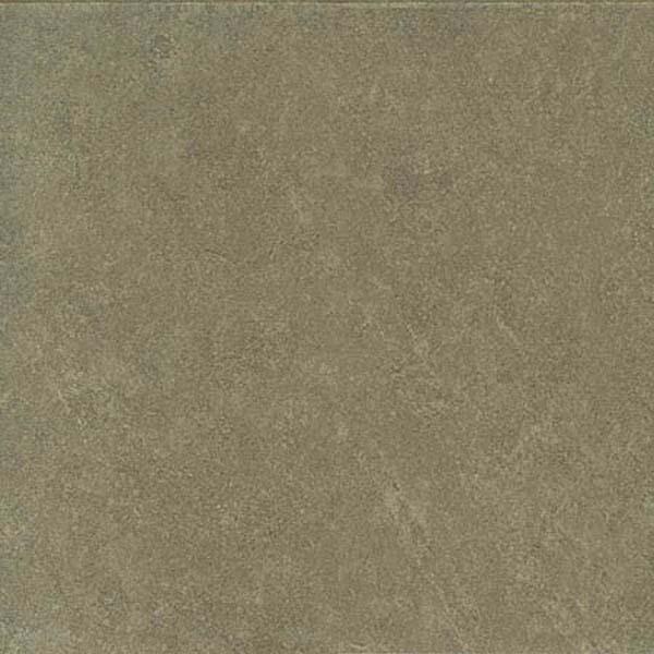 60x60 Arsemia Tile Mink Semi Glossy