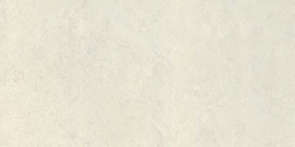30x60 Arsemia Tile White Matt