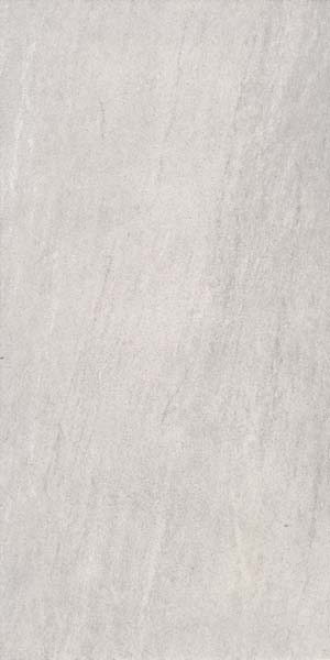 30x60 Quarzite Tile Light Grey Matt