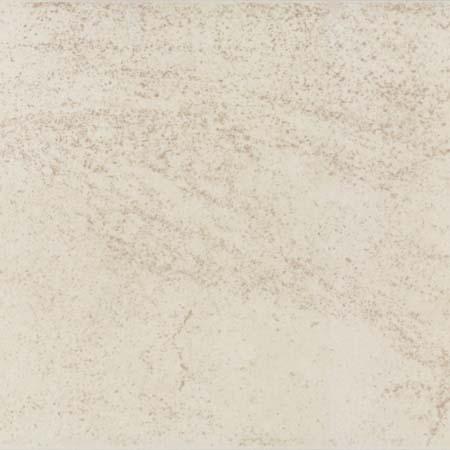 45x45 Dakar Tile Cream Matt