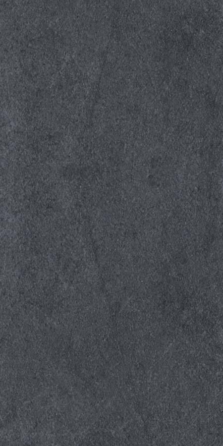 45x90 Pompei Tile Anthracite Semi Glossy
