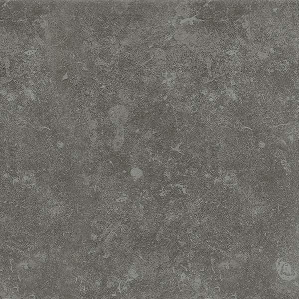60x60 Ararat Tile Grey Matt