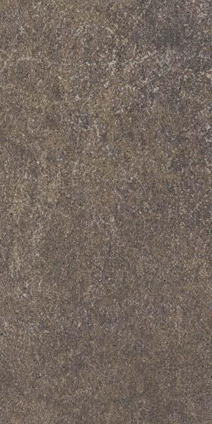 30x60 Pompei Tile Mocha Semi Glossy