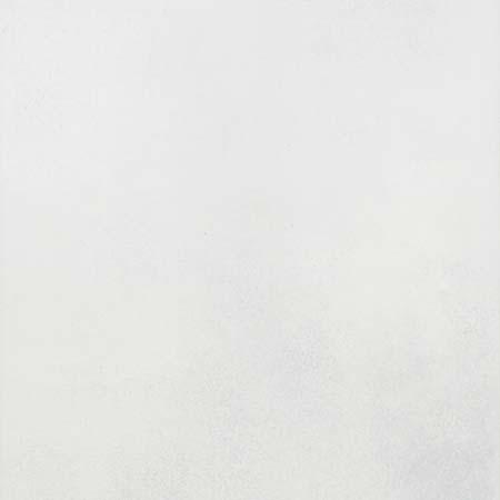 45x45 Bloom Tile White Matt