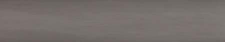 8.5x45 Vado Plinth Grey Matt