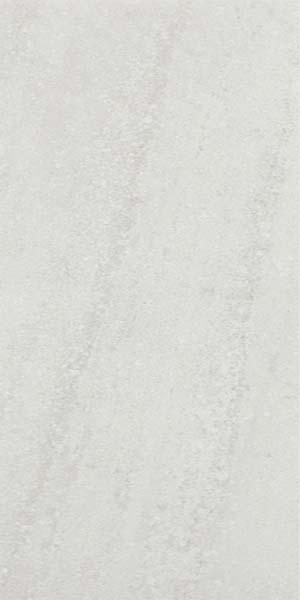 30x60 Pietra Pienza Tile Light Grey Semi Glossy