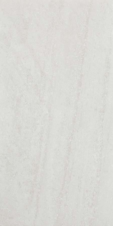 45x90 Pietra Pienza Tile Light Grey Matt