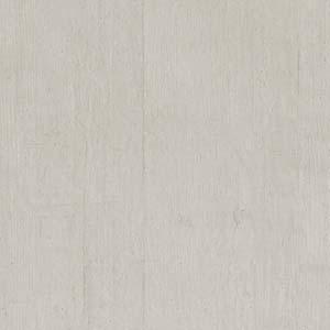 60x60 Uptown Tile White Matt