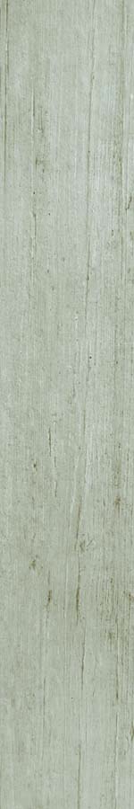 15x90 Uptown Tile Mink Matt