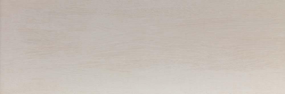 33x100 Provence Tile White Matt