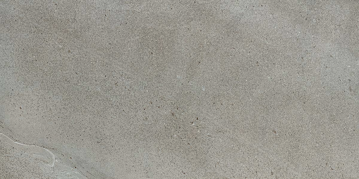 60x120 British Stone Tile Beige Semi Glossy