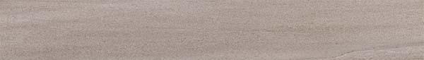 8.5x60 British Stone Plinth Beige Matt