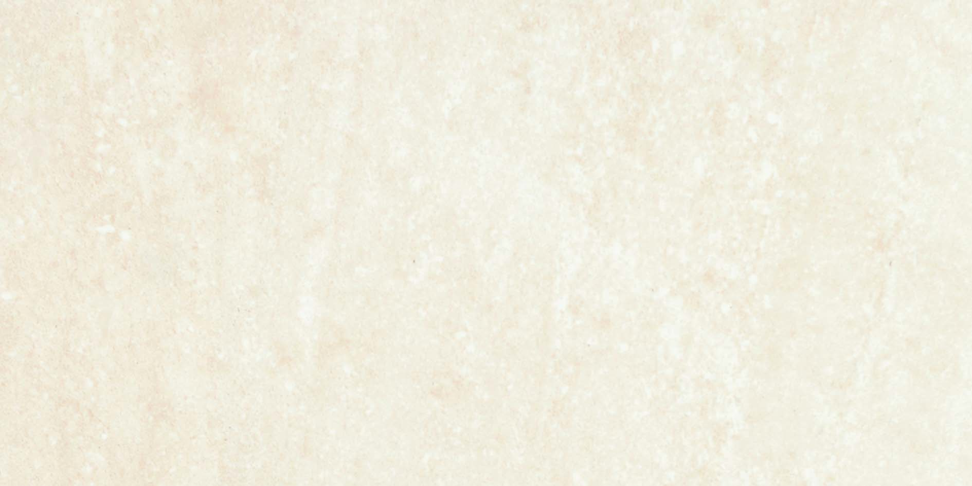 60x120 Pietra Pienza Tile Beige Semi Glossy