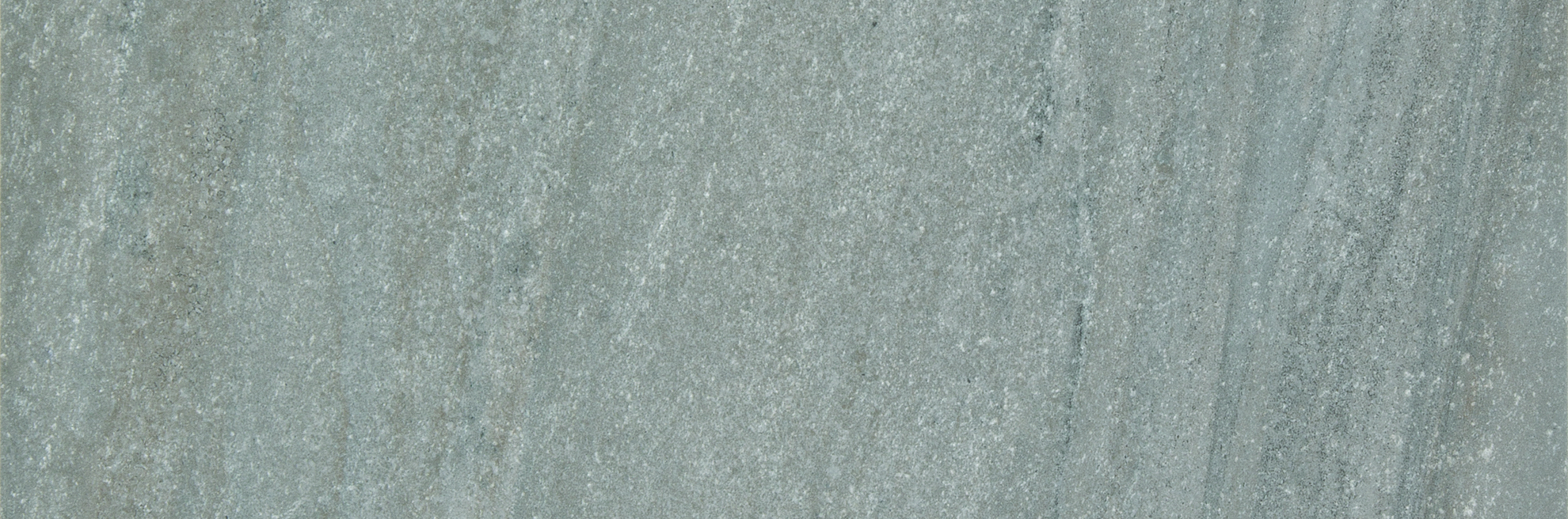 60x120 Pietra Pienza Tile Dark Grey Matt