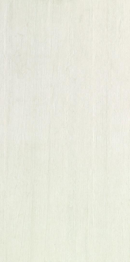 60x120 Uptown Tile White Matt
