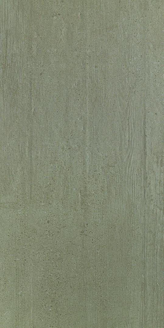 60x120 Uptown Tile Mink Matt