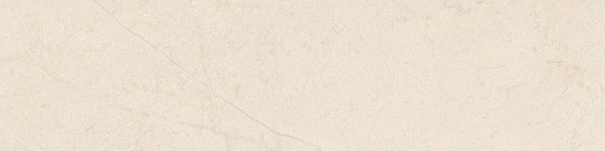 30X120 Marfim Tile Honed Touch Beige Matt