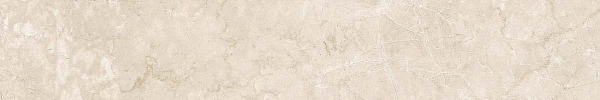 20X120 Marfim Expressive Decor Honed Touch Beige Matt