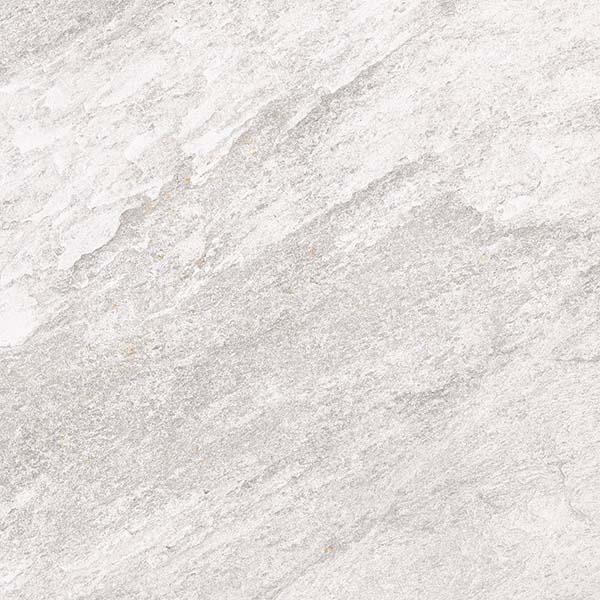 60X60 Urban Quarzide Tile White Matt