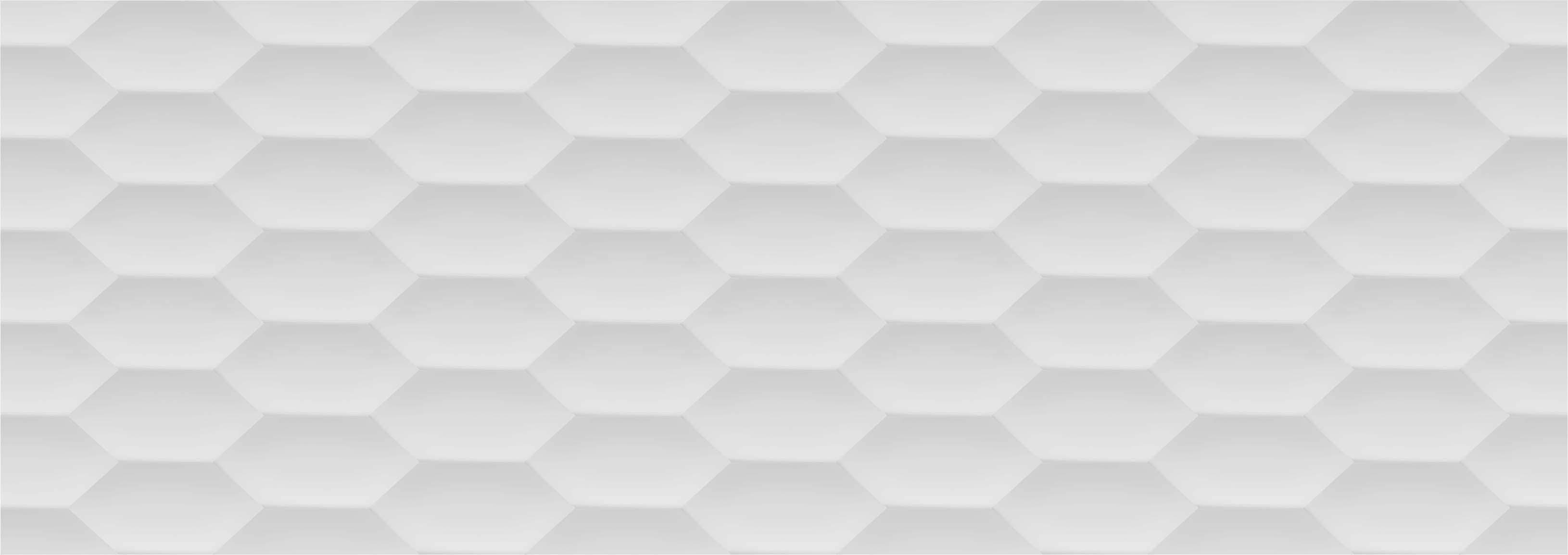 25X70 Update Fon Beyaz Glossy