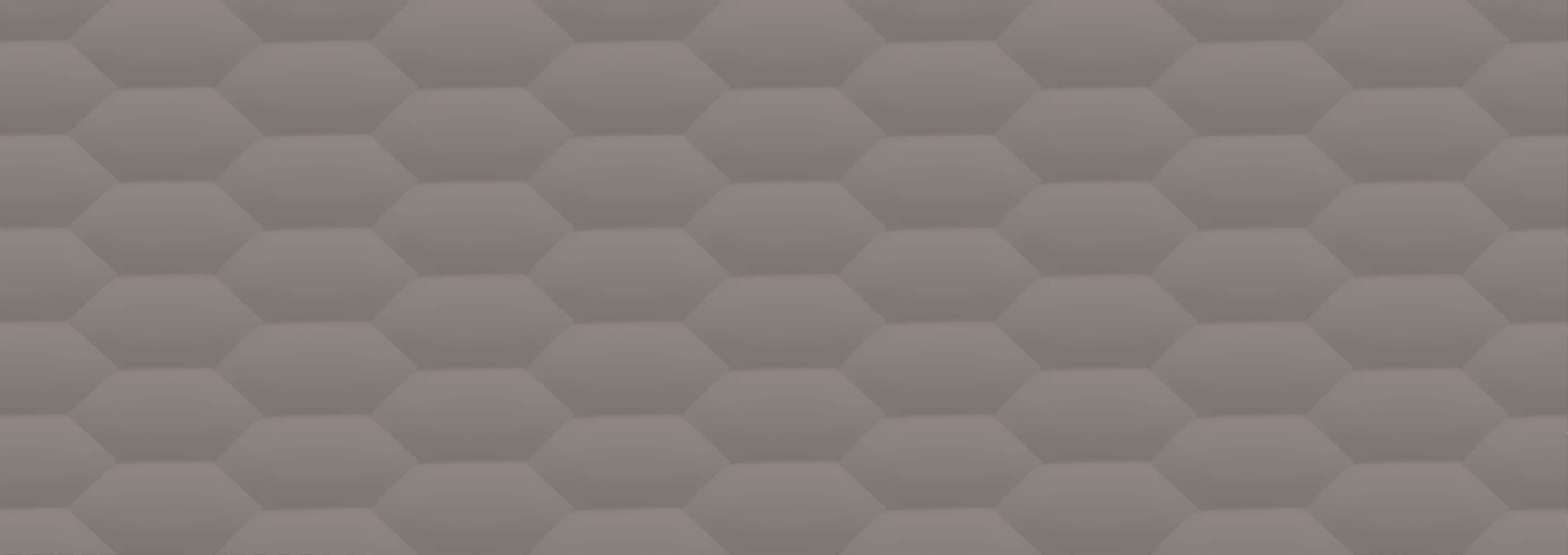 25X70 Update Fon Soft Mink Glossy