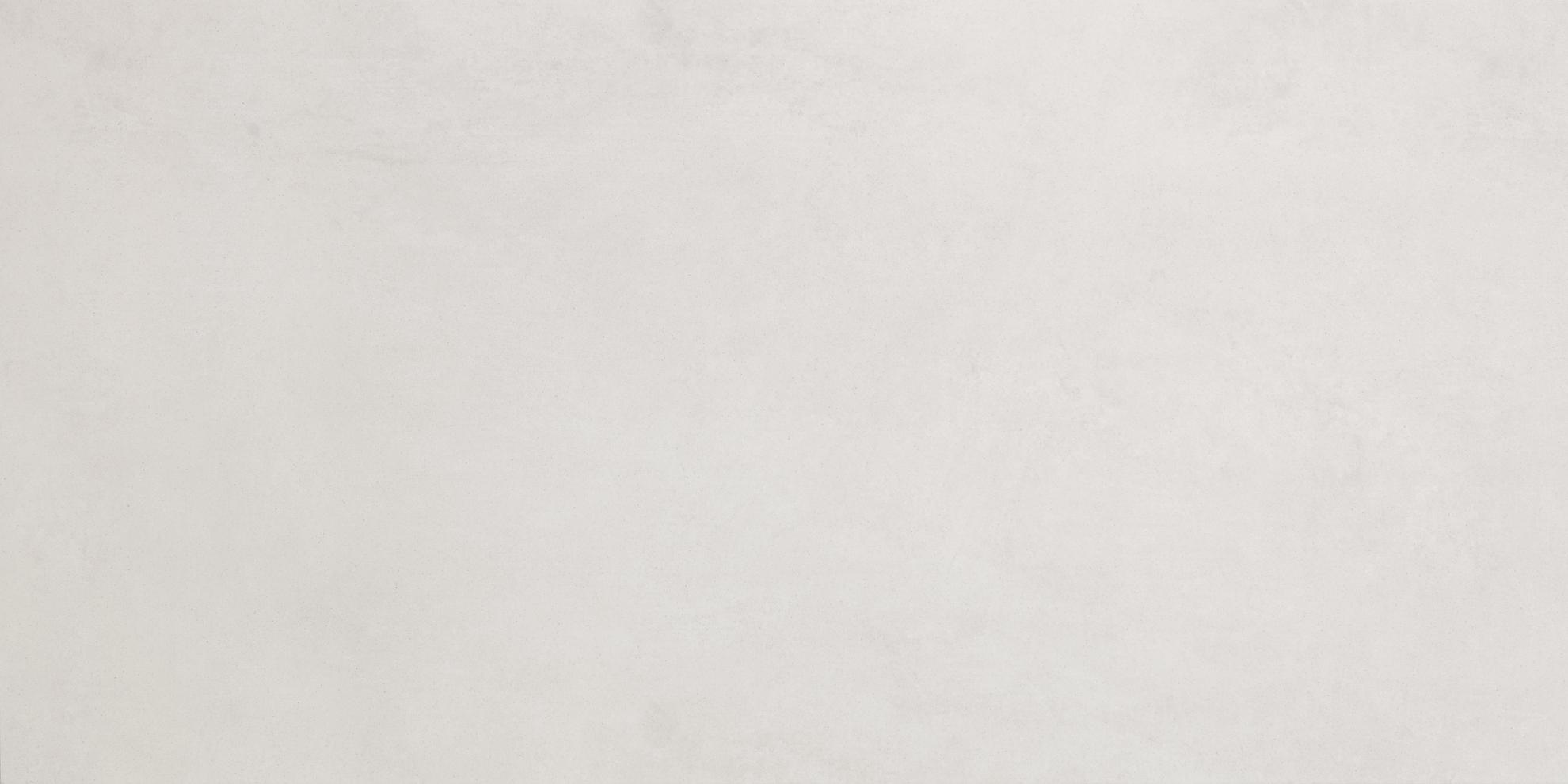 60x120 Ultra Tile Ultra White Matt