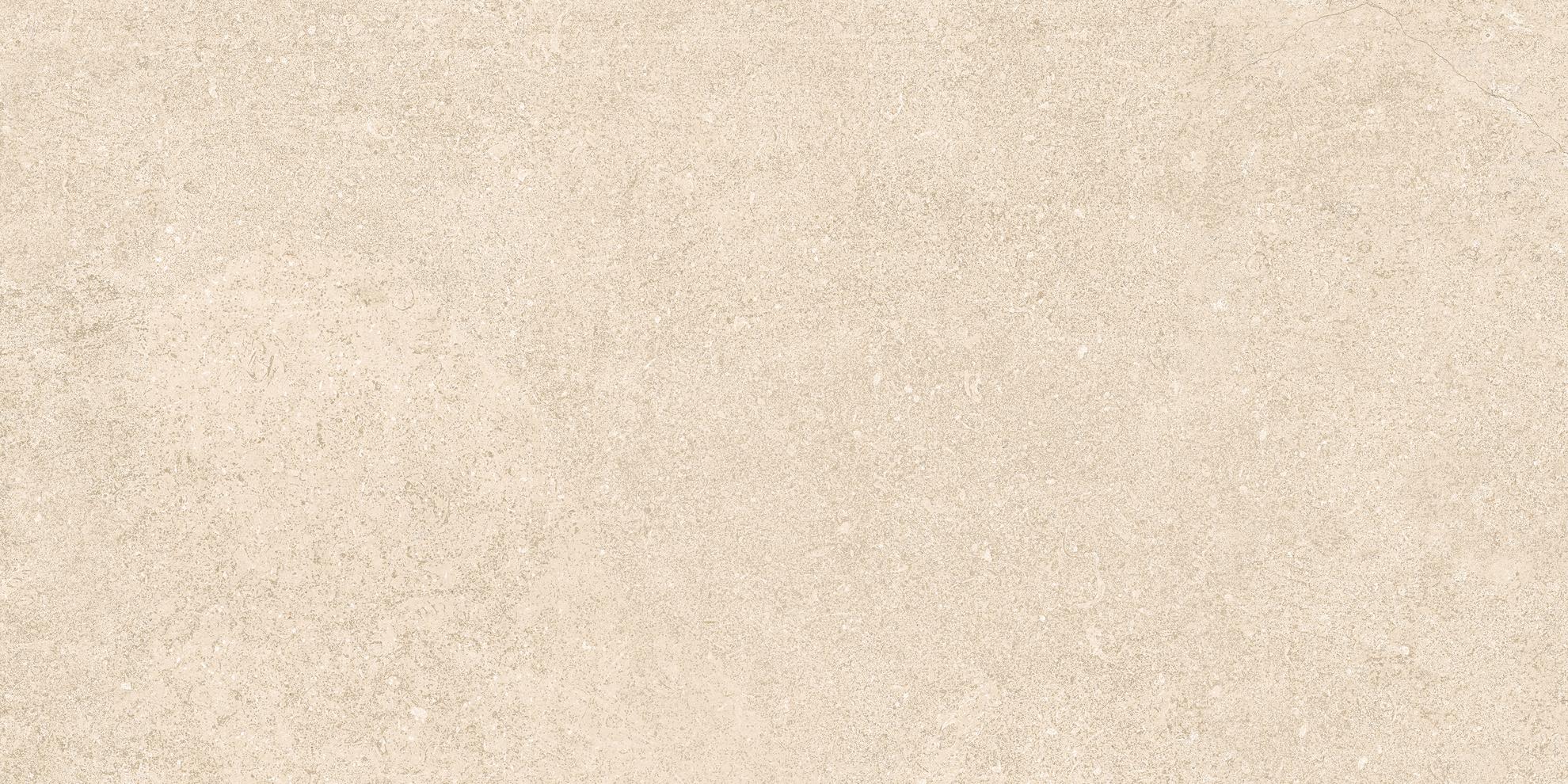 30x60 Newcon Tile Cream Semi Glossy
