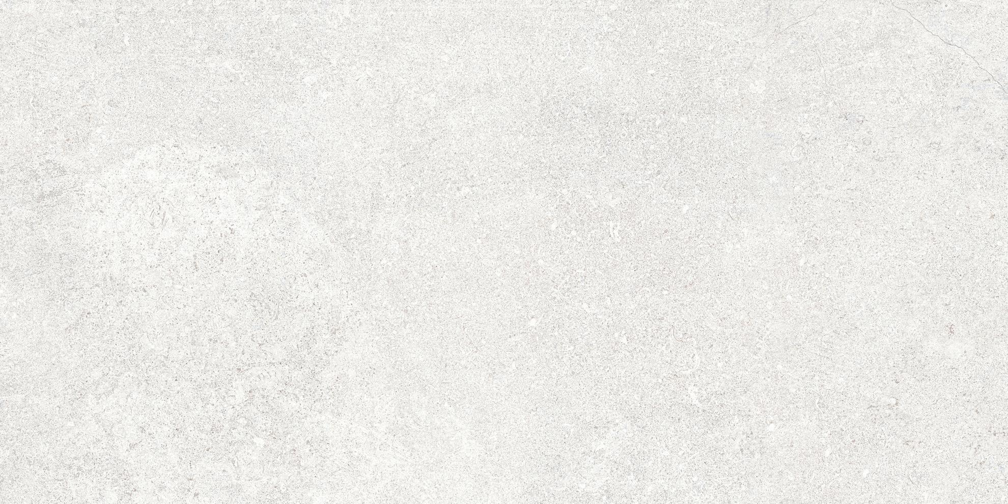 30x60 Newcon Tile White Matt