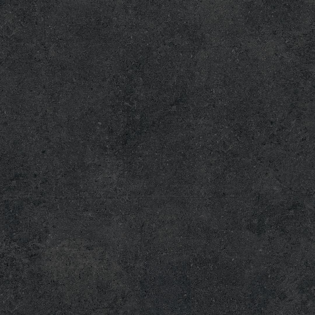 60x60 Newcon Tile Antracite Matt