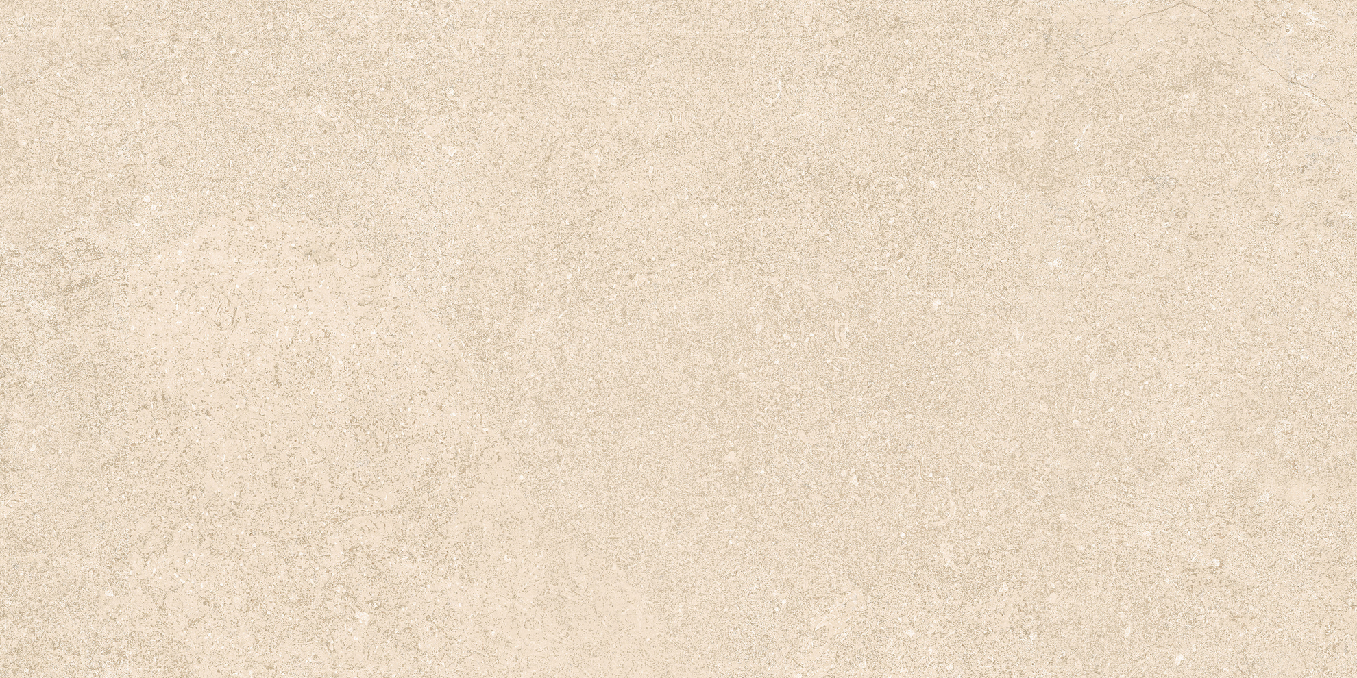 30x60 Newcon Tile Cream Matt