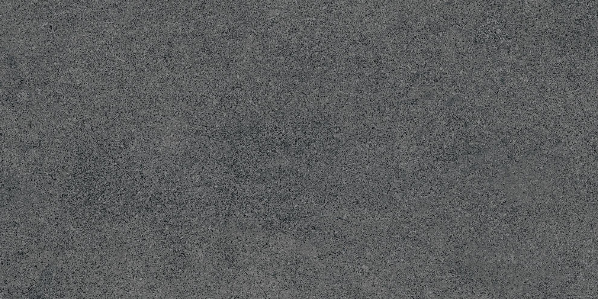 30x60 Newcon Tile Dark Grey Matt