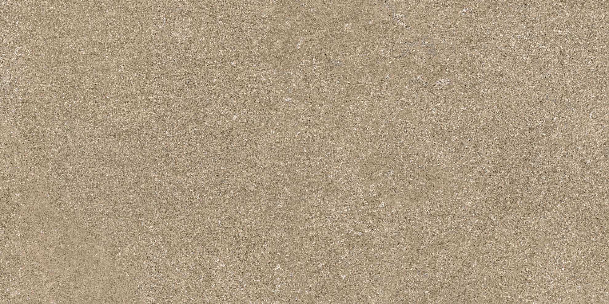 30x60 Newcon Tile Taupe Matt