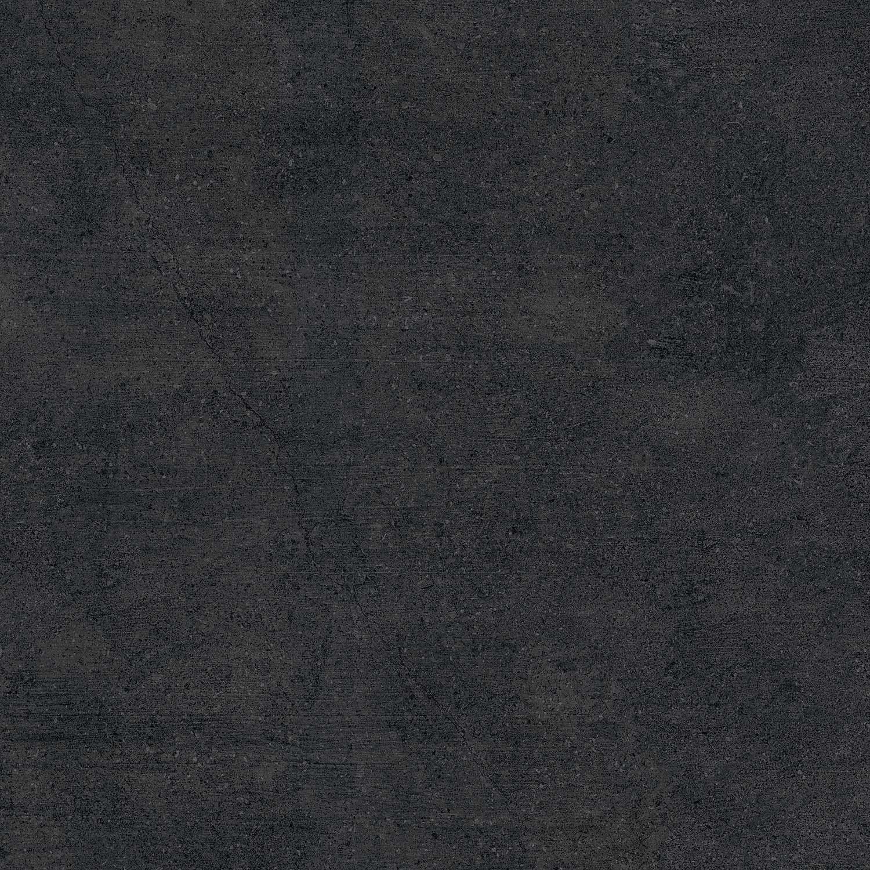 80x80 Newcon Tile Antracite Matt