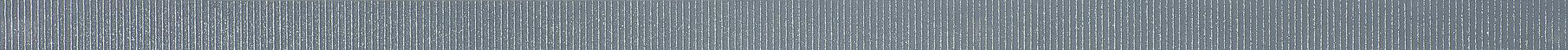 L.PALETTE BLUE/3X90/R 3x90 cm