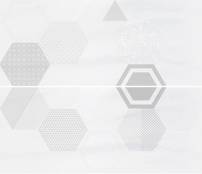 DN250X600-1-ARCO BI CONX2