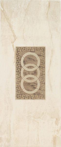 DN250X600-1-AURORA BJ CON