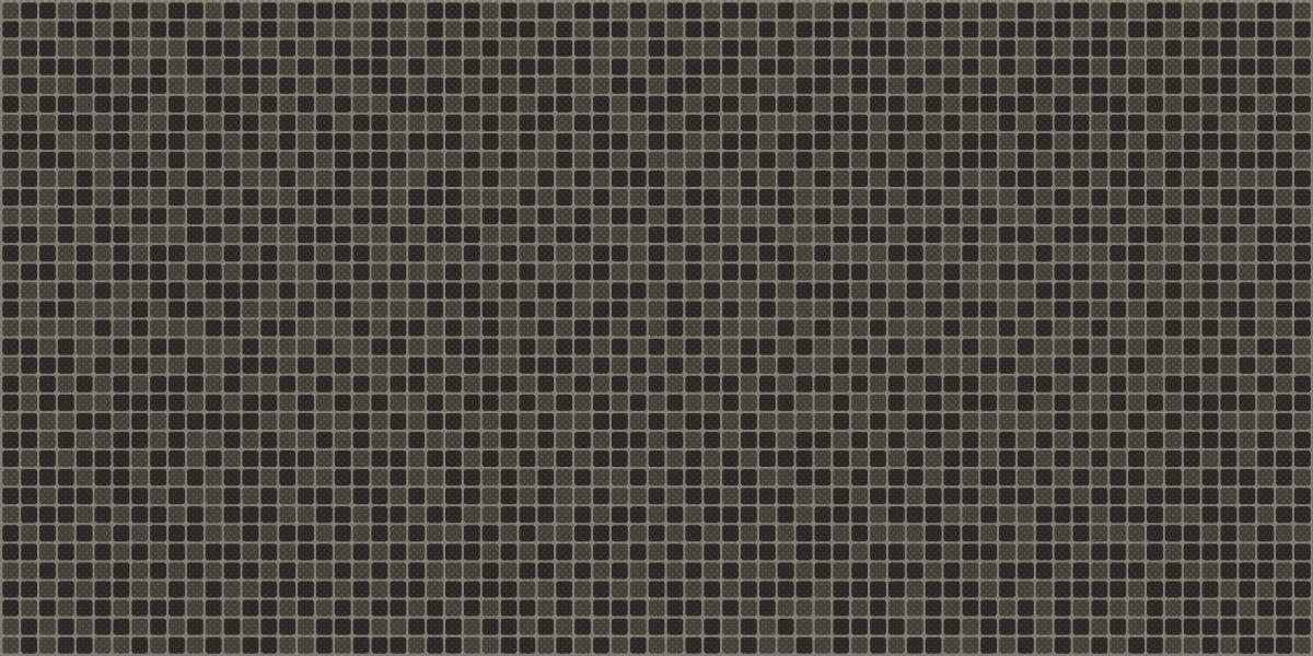 DN300X600-1-VERS GF MAG A