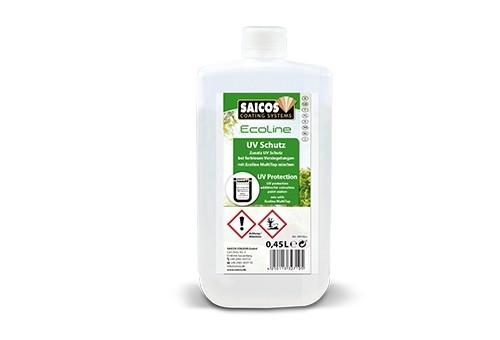 9914Eco Additiv UV protecție